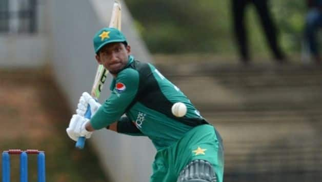 PCB announce Rohail Nazir-led 15-member squad for ACC U19 Asia Cup