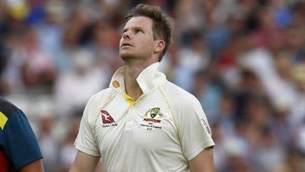 Ashes 2019: Steve Smith ruled out of Leeds Test