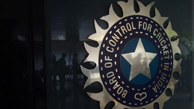 BCCI AGM likely to be delayed: Report
