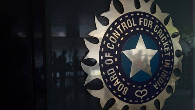 CoA to appoint observers in BCCI state associations to oversee functioning