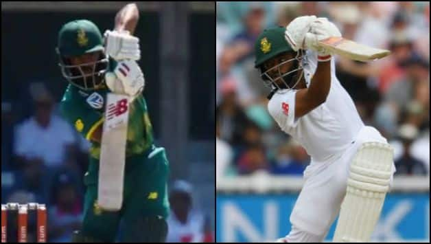 India vs South Africa: Temba Bavuma wants to break out of Red-ball player tag