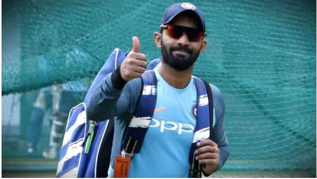 Dinesh Karthik tenders unconditional apology to BCCI