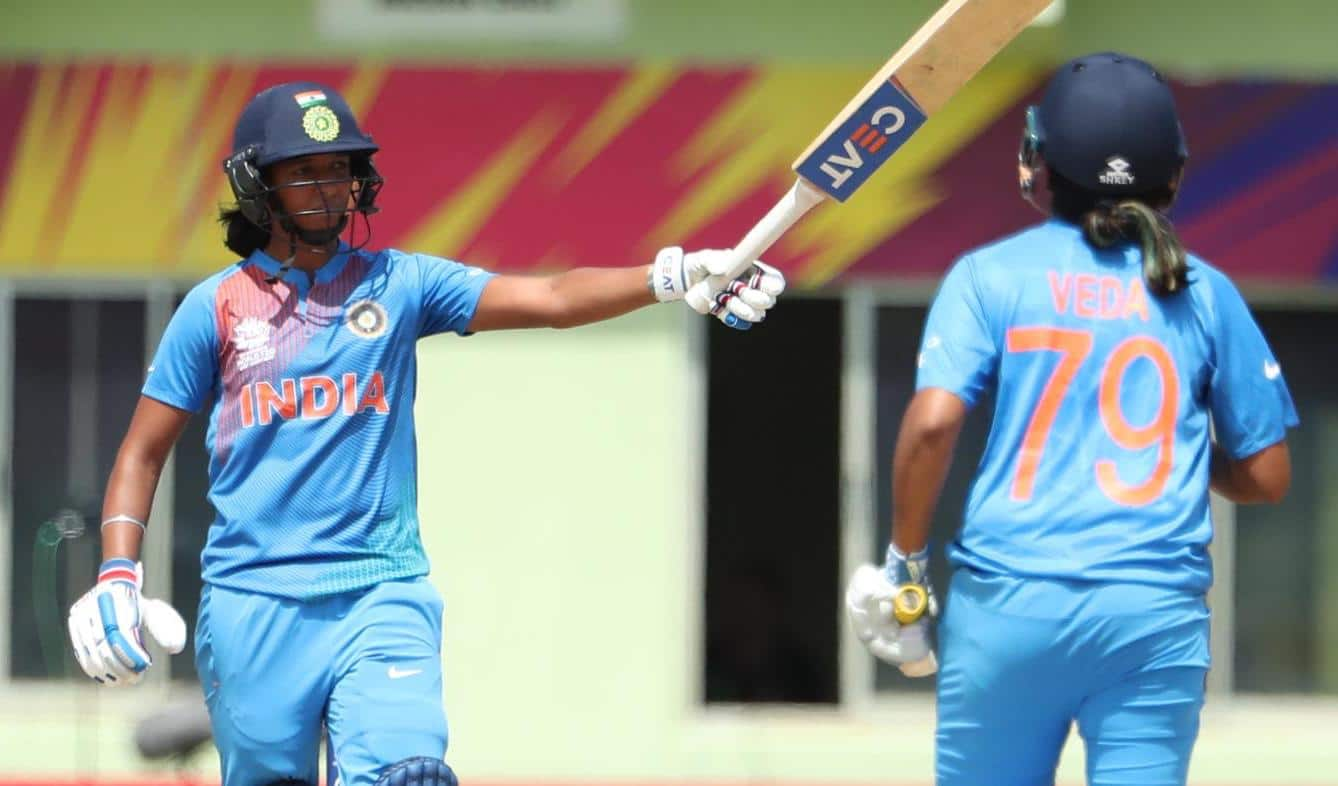 South Africa Women tour of India 2019:  No change in Indian team for last 2 T20