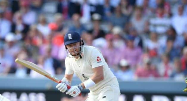 Jonny Bairstow: We'll be sticking to the plans against Steve Smith
