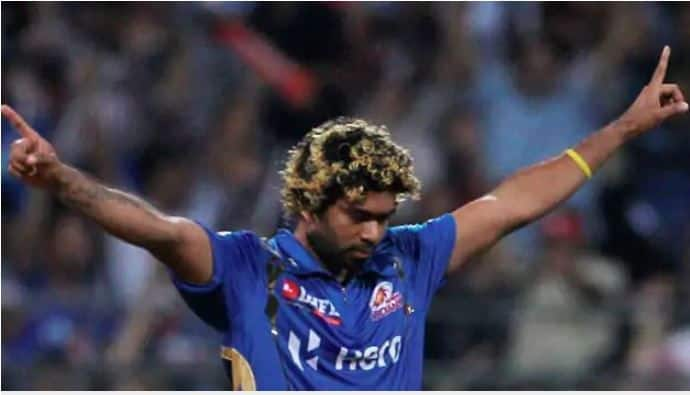 3rd T20, SLvNZ: Lasith Malinga star as Sri Lanka beat New Zealand by 37 runs