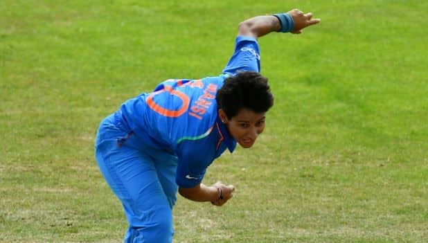 Board President's XI vs South Africa women: India's fast bowlers in focus as South Africa women take in Practice Match