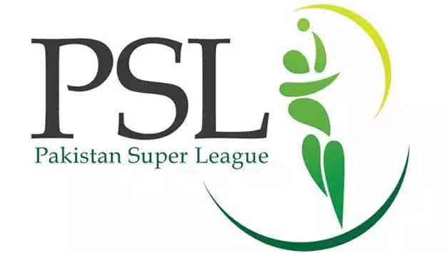 Audit reveals PCB lost millions due to irregularities in first two PSL seasons
