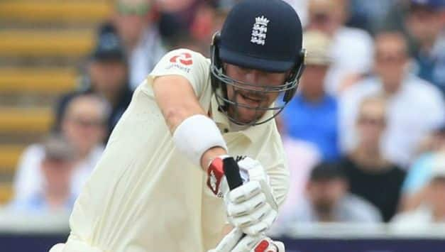 England vs Australia, 4th Test: Rory Burns believes England can draw inspiration from Headingley Test