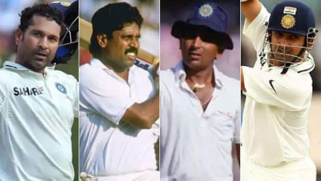 Check out which Indian players choose right time for retirement