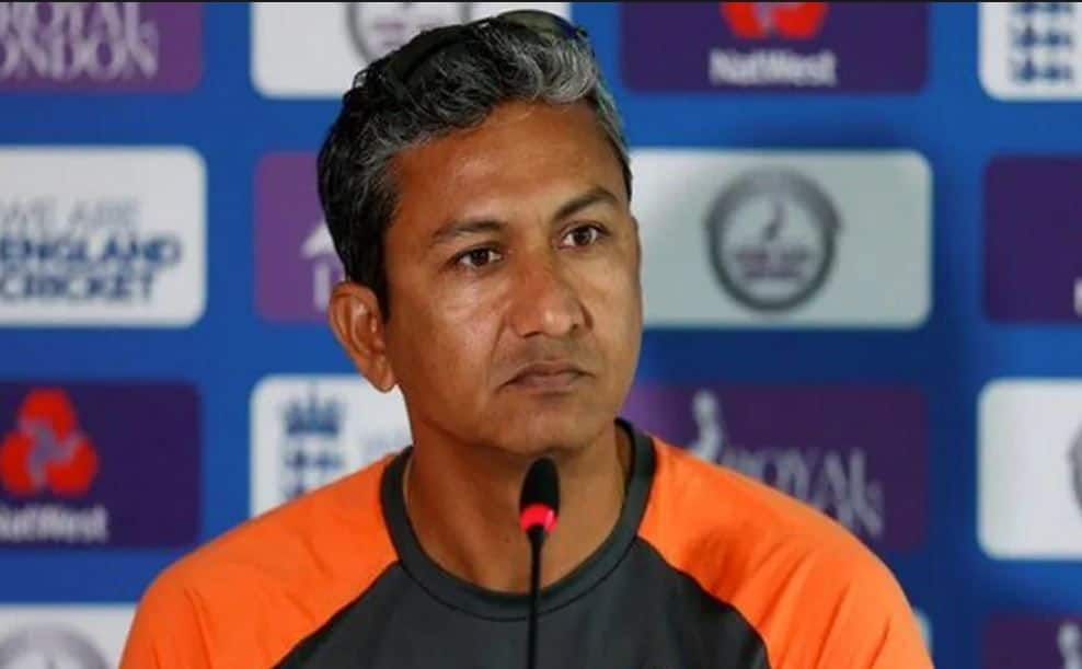 Sanjay Bangar to be questioned for reported misbehaviour with selector if team manager or coach reports
