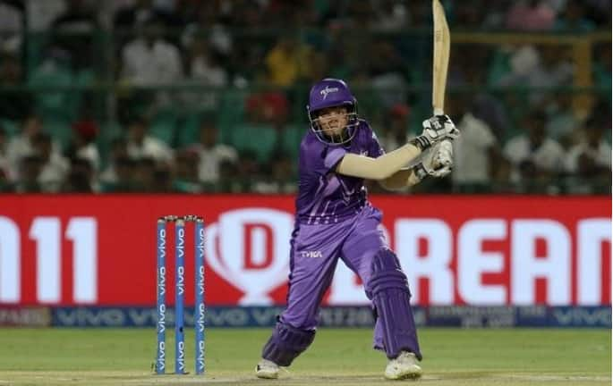 15-year-old-Shafali-Verma-added-to-India-women-s-T20I-squad-for-South-Africa-series