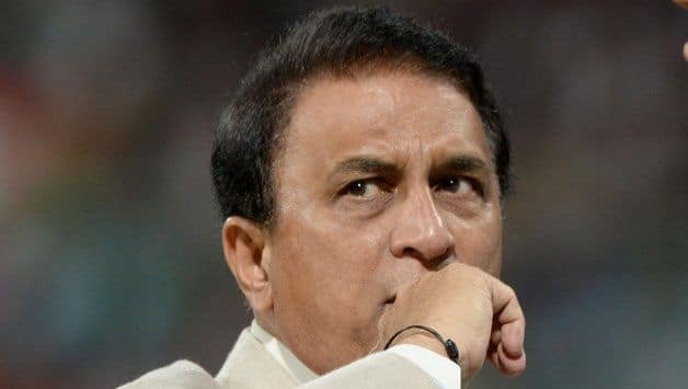 Sunil Gavaskar on match fixing: Greed can't be cured