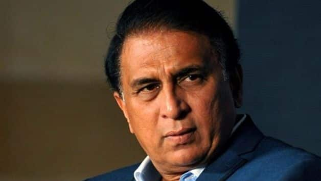 State leagues are bringing more talent to Indian cricket: Sunil Gavaskar