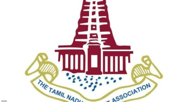 Supreme court gave Permission TamilNadu Cricket Association election
