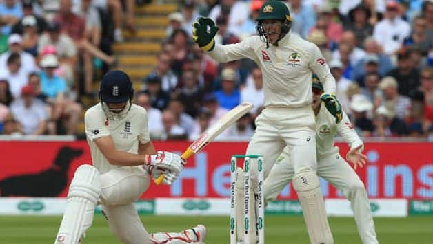 The Ashes 2019, England vs Australia eying lead in the series