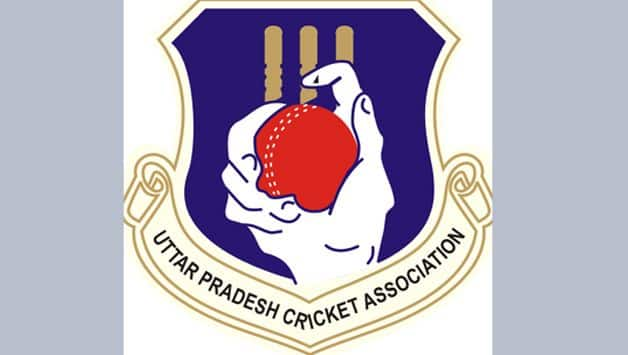 Vijay Hazare Trophy: UPCA named samarth singh as captain