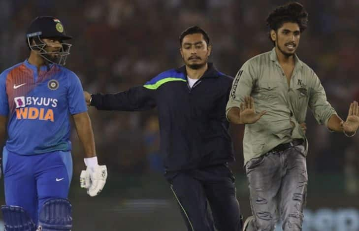 Team India's Security Paramount, ACU Chief Sends Out Warning