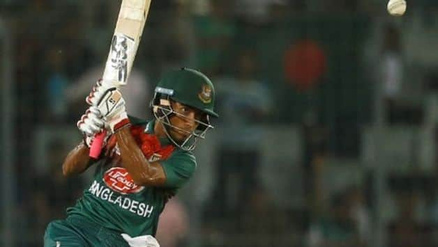 """Team-mates gave me the freedom to play my natural game,"" says comeback man Afif Hossain"