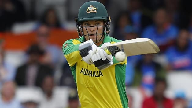 Dream11 Team Sussex vs Worcestershire Match T20 BLAST 2019 – Cricket Prediction Tips For Today's T20 Match SUS vs WOR at Hove