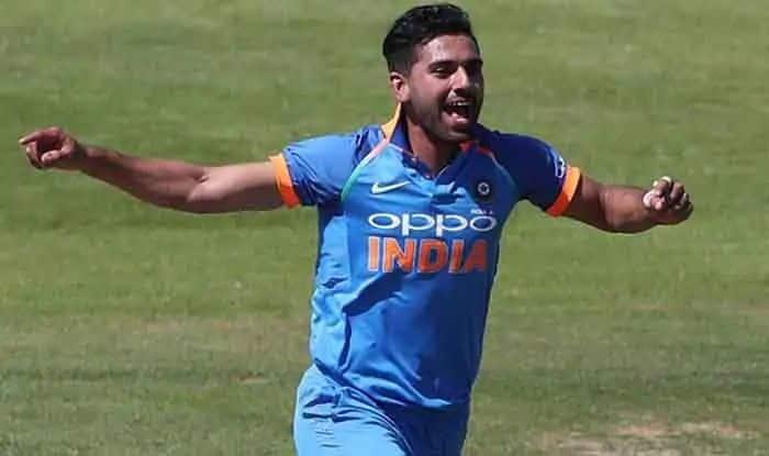 Dream11 Team Jammu and Kashmir vs Rajasthan, Round 3, Elite Group C Vijay Hazare Trophy 2019 – Cricket Prediction Tips For Today's ODI Match JAM vs RJS at Sawai Mansingh Stadium, Jaipur