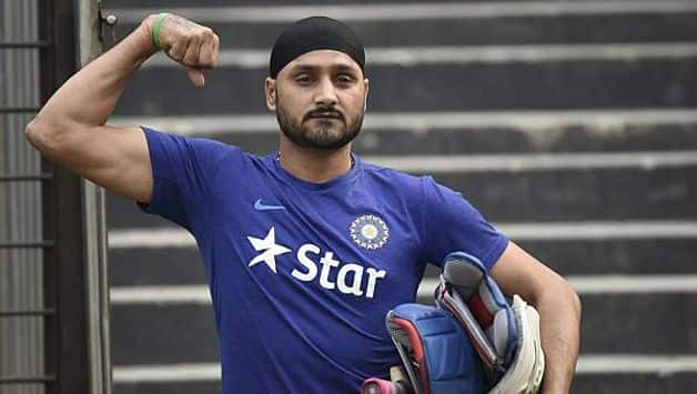 Harbhajan Singh hails domestic cricket star Akshay Wakhare, advocate for his test call up