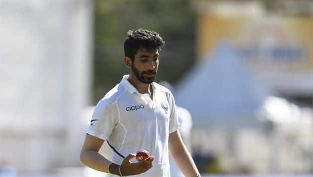 India vs South Africa Tests: Injured Jasprit Bumrah ruled out of South Africa Tests