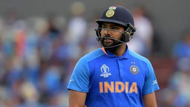 New batting coach Vikram Rathour backs Rohit Sharma to play all formats
