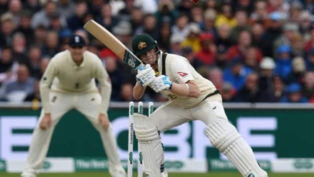 Ashes 2019, England vs Australia, day-4: Steve Smith stars again as Australia close to victory