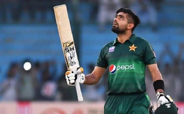 Dream11 Team Central Punjab vs Sindh Match 2 Pakistan T20 Cup 2019 – Cricket Prediction Tips For Today's T20 Match CEP vs SIN at Iqbal Stadium, Faisalabad