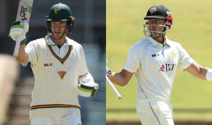 Sheffield Shield: Tim Paine smashes Ton; Marcus Stoinis hits half century after T20I exclusion