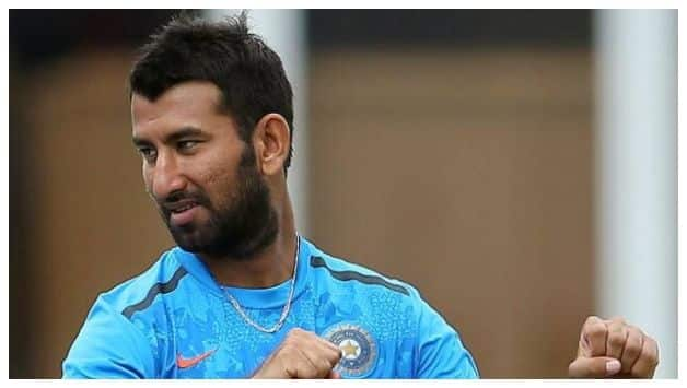 IND v SA : Cheteshwar Pujara defends timing of declaration, says team didn't want new ball to go soft on day 5