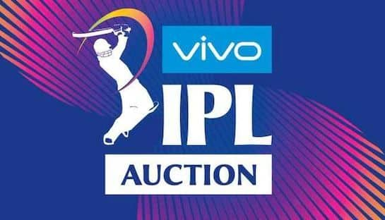 IPL 2020 Auction: complete Schedule of Auction to be held in Kolkata