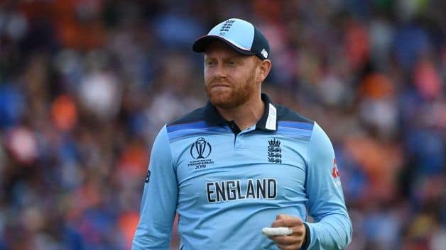 Hope 50-over feats will inspire T20 World Cup challenge: Jonny Bairstow