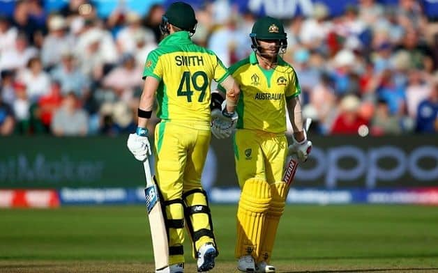 Dream11 Team New South Wales vs Tasmania, Match 13 Marsh One-Day Cup 2019 Australian ODD – Cricket Prediction Tips For Today's Match NSW vs TAS at North Sydney Oval, Sydney