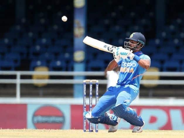 Vijay Hazare Trophy 2019-20: Iyer, Suryakumar help Mumbai register first win
