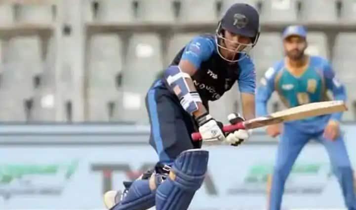 Vijay Hazare Trophy 2019, Mumbai vs Jharkhand: 17 Year Old Yashasvi Jaiswal hits double century in vijay hazare, becomes youngest to score a double ton in List-A Cricket