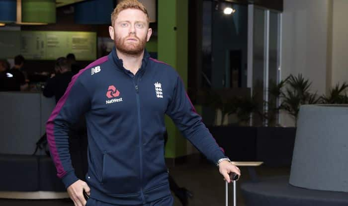 New Zealand will have fire in their belly: Jonny Bairstow