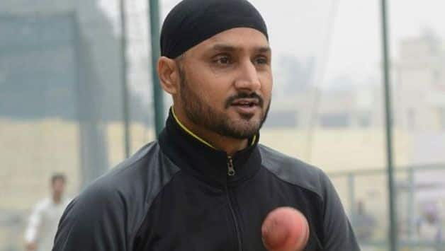 Harbhajan Singh drops pulls out of The Hundred draft hoping to concentrate on IPL