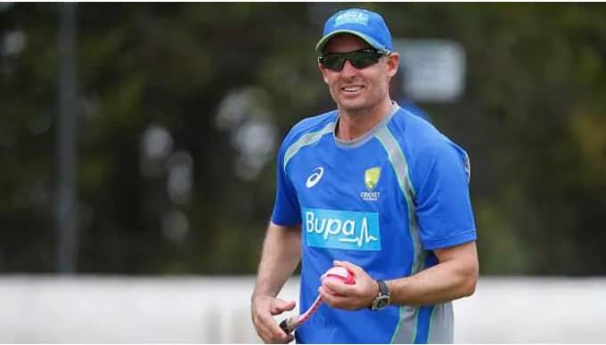Mike Hussey joins Australia staff for Sri Lanka, Pakistan series