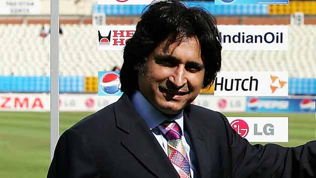 Rameez Raza: There's  more pressure on Misbah ul Haq; we need a tough coach for shorter format