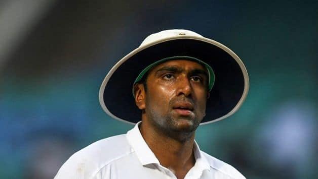 More than just cricketing performances behind Ashwin being sidelined: Gavaskar