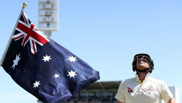 Australian Coach Justin Langer unsure if Steve Smith wants Australia captaincy back