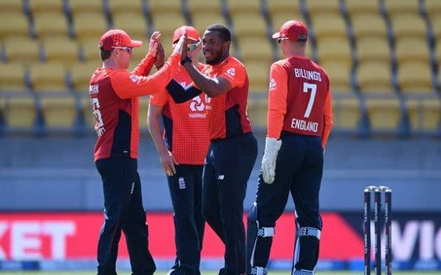 ENG vs NZ Dream11 Team England vs New Zealand, 3rd T20I, England tour of New Zealand – Cricket Prediction Tips For Today's Match ENG vs NZ at Nelson