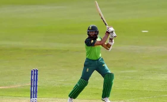 IND vs SA: I am ready to helping youngsters to build South African team, says Hashim Amla
