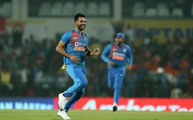 KER vs RJS Dream11 Team Kerala vs Rajasthan, Round 6 Group B, Syed Mushtaq Ali Trophy 2019 – Cricket Prediction Tips For Today's Match KER vs RJS at St. Xavier's College Ground, Thiruvananthapuram