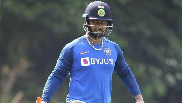 India vs Bangladesh: Rishabh Pant released to play Syed Mushtaq Ali trophy; KS Bharat named Wriddhiman Saha's cover