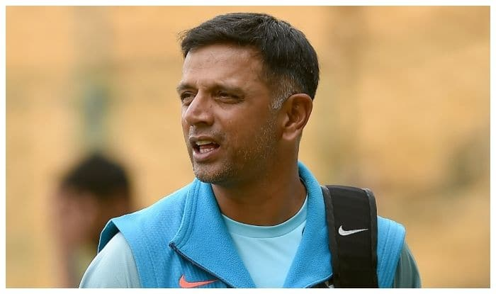 Rahul Dravid Conflict Of Interest Case hearing Concludes