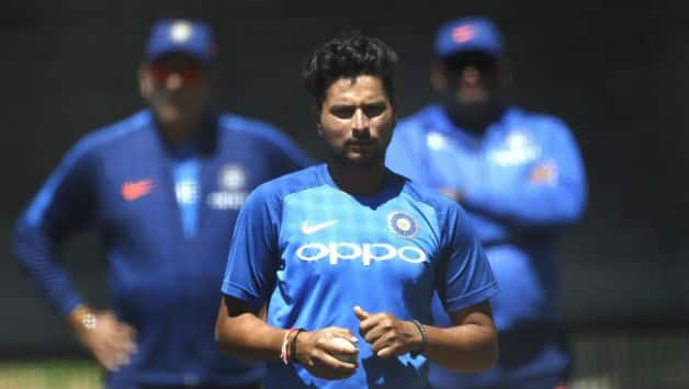 India vs West Indies, 1st ODI saw worst performance ever by spinners in India