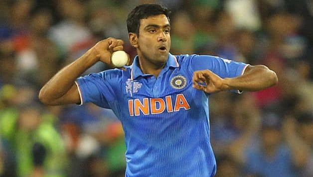 Inspired by yuvraj singh ravichandran ashwin wants to return to the limited over format team aheah of t20i world cup