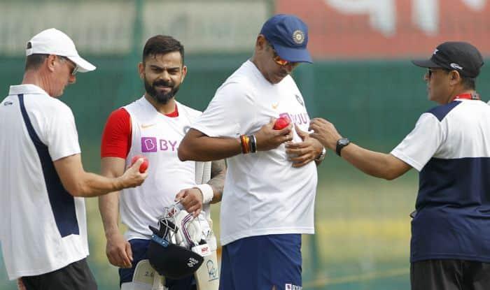 India-A rejects Team India's mandatory Yo-Yo test